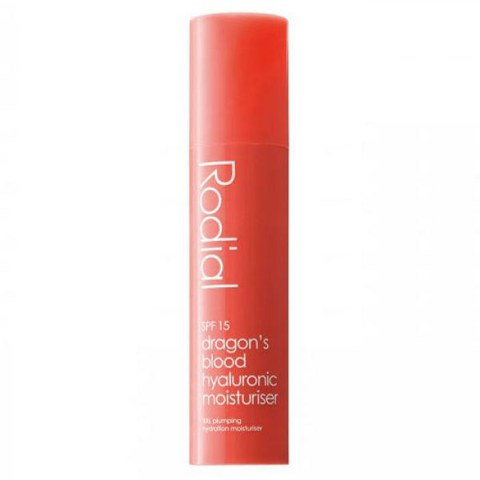 Rodial Dragons Blood Hyaluronic Moisturiser 50ml