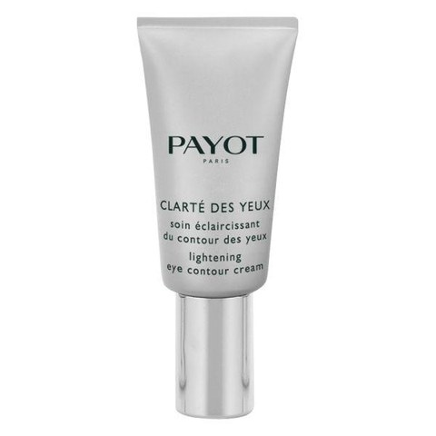 PAYOT ABSOLUTE PURE WHITE CLARTE DES YEUX (LIGHTENING EYE CONTOUR CREAM) (15ML)