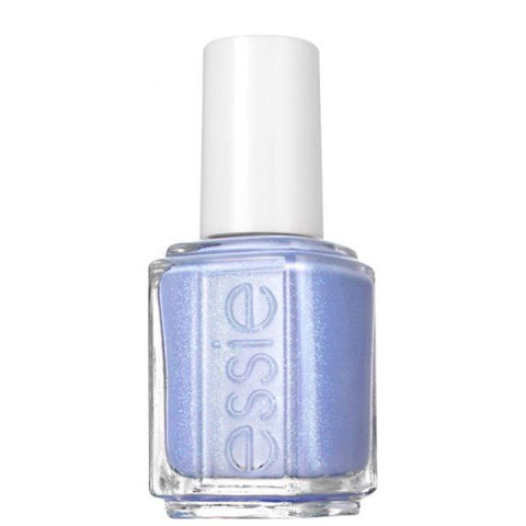 essie Bikini So Teeny Nail Polish (15Ml)