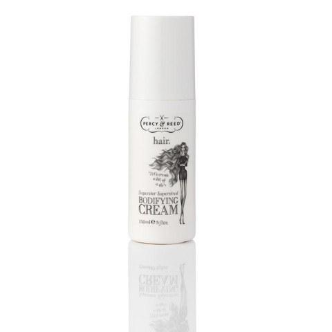 Percy & Reed Superstar Supersized Bodifying Cream (150ml)