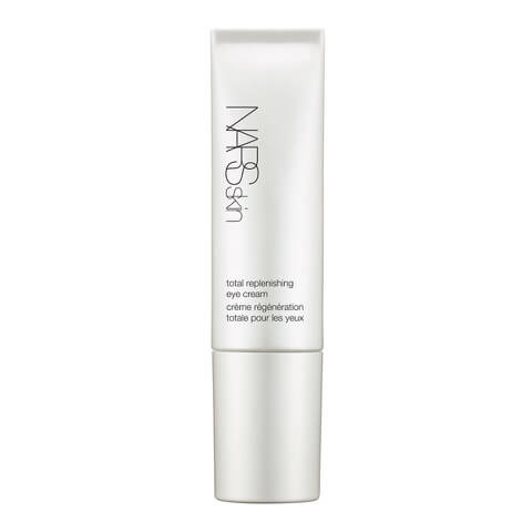 NARS Cosmetics Total Replenishing Eye Cream