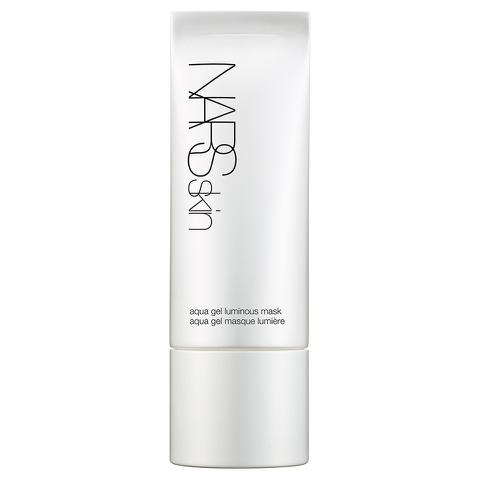 NARS Cosmetics Aqua Gel Luminous Mask