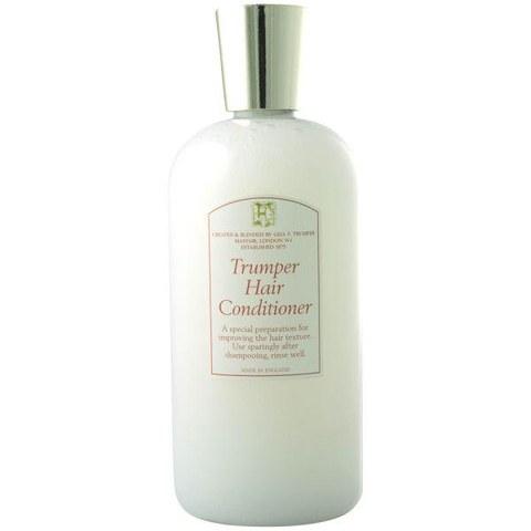 Trumpers Haar Conditioner - 500ml Reiseflasche
