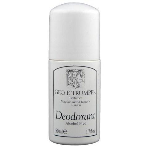 Trumpers Deodorant à bille - 50ml