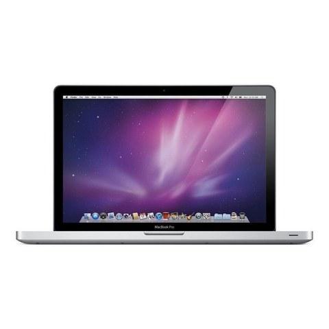 Apple MacBook Pro, MD101B/A, Intel Core i5, 500GB, 4GB RAM, 13.3