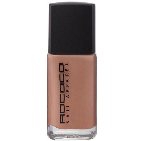 Rococo Nail Apparel Creme - Lab Nude 8.8 (14ml)