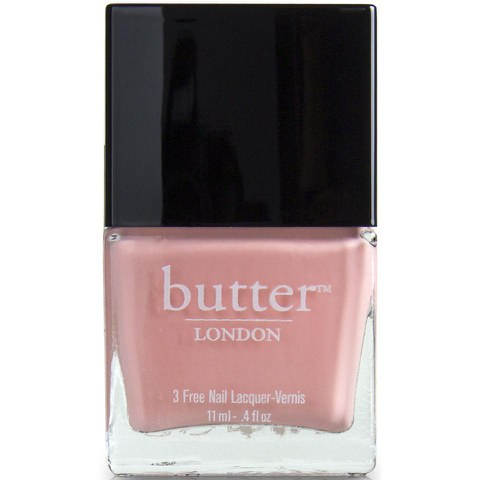 butter LONDON Nail Lacquer - Kerfuffle 11ml