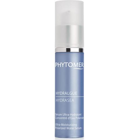 Phytomer HydraSea Ultra Moisturising Polarised Water Serum (30ml)