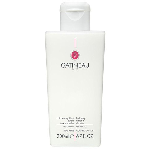 Gatineau Purifying Almond Cleanser