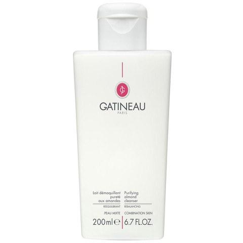 Gatineau Purifying Almond Cleanser (klärende Reinigung mit Mandel)