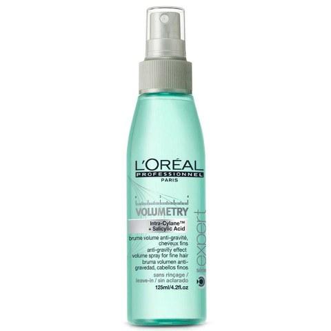 L'Oreal Professionnel Série Expert Volumetry Root Spray (125ml)