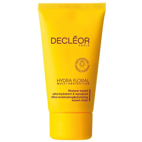 DECLÉOR Hydra Floral Multi Protection Expert Mask