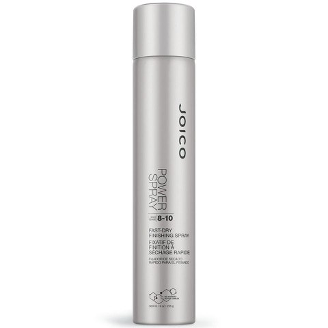 Joico Power Spray (300ml)