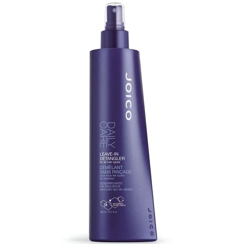 Joico Daily Care Leave-In Démêlant 300ml