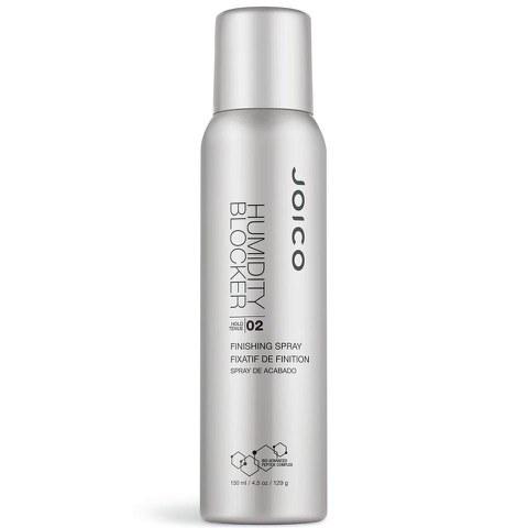 Spray de peinado antiencrespamiento Joico Humidity Blocker 150ml