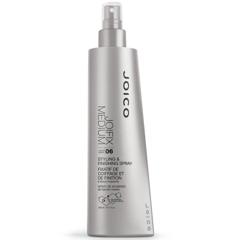 Spray fijación media Joico JoiFix (55% VOC) 300ml