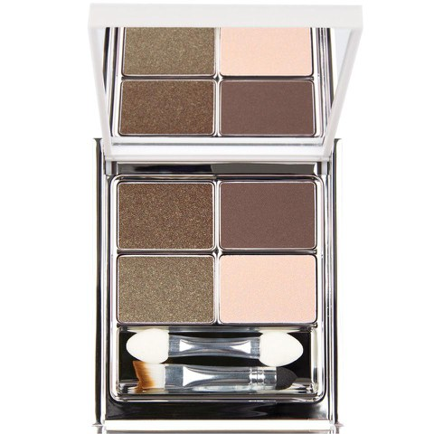 Palette fard à paupières avec miroir New CID Cosmetics i - shadow - Florence