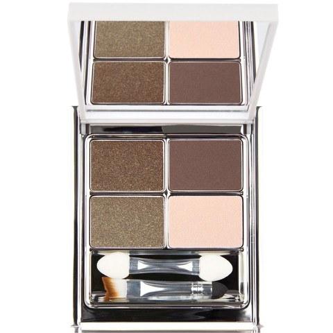 Paleta sombra de ojos con espejo New CID Cosmetics i - shadow - Florence