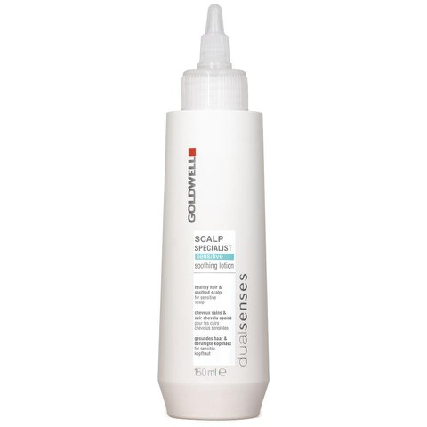 Goldwell Sensitive Soothing Lotion (150ml)