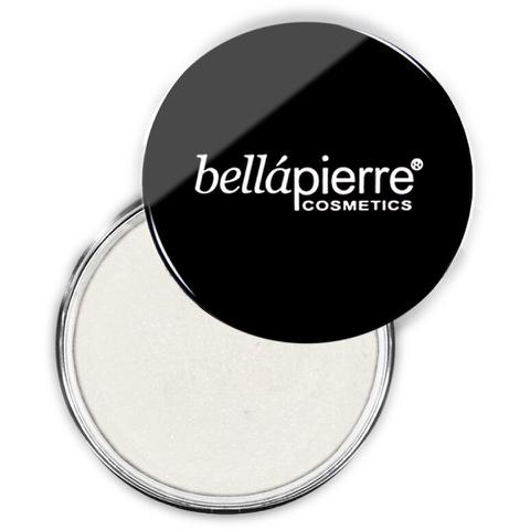 Sombra de ojos mineral Bellapierre Cosmetics 2.35g - Diferentes colores