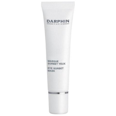 Darphin Eye Sorbet Mask (15ml)