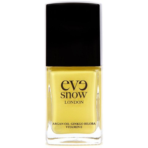 Vernis à ongles Eve Snow Blondie (10ml)