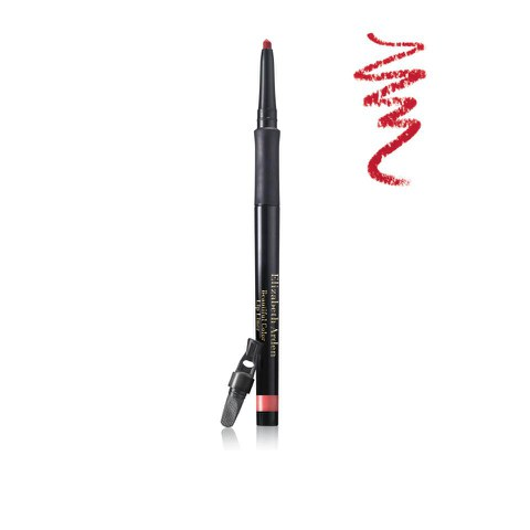 Elizabeth Arden Beautiful Color Precision Glide Lipliner (Various Colours)