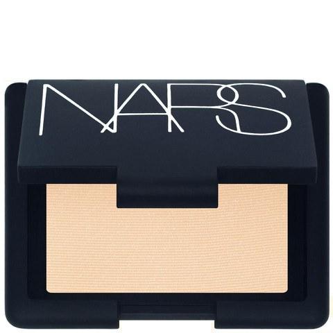 NARS Cosmetics Blush - Nico