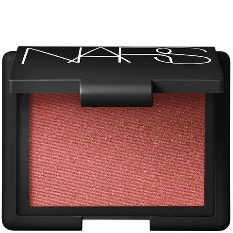 NARS Cosmetics Blush - Outlaw