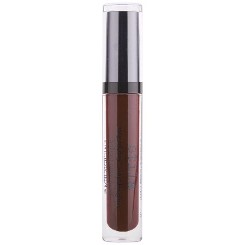 Stila Stay All Day Vinyl Lip Gloss in Merlot