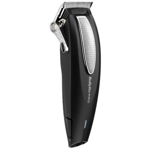 BaByliss PRO V Blade Lithium Haarschneider