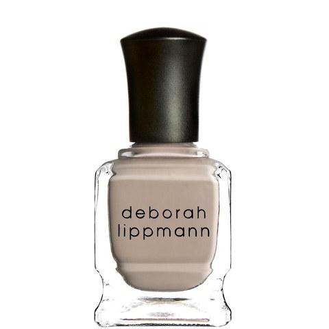 Deborah Lippmann Fashion Nagellack(15ml)