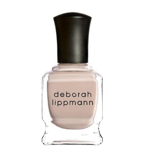 Deborah Lippmann Naked (15ml)