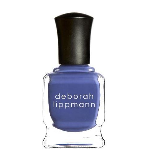 Deborah Lippmann I Know What Boys Like (15ml)