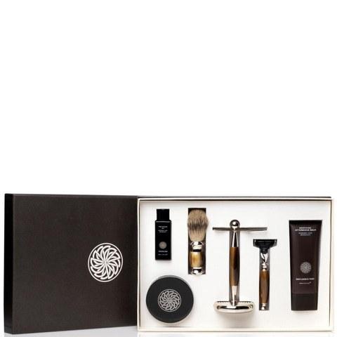 Gentlemen's Tonic Ultimate Gift Set