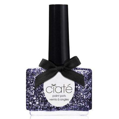 Vernis à ongles Ciaté Tweed Collection - Brocade Parade