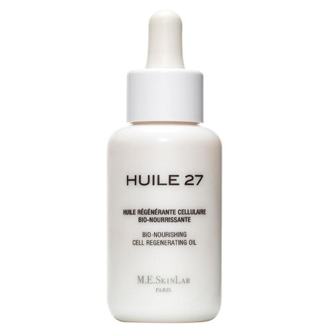 Cosmetics 27 by ME - Skinlab Huile (50ml)