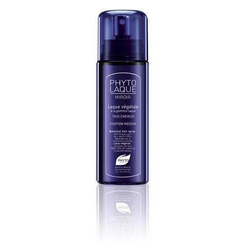Phyto PhytoLaque Miroir Hairspray 100ml