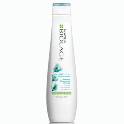 Matrix Biolage VolumeBloom Shampoo (Fülle)(400ml)