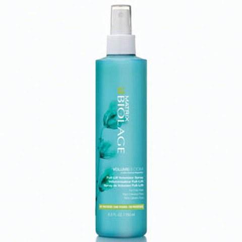 Spray volumen raíces Matrix Biolage VolumeBloom (250ml)