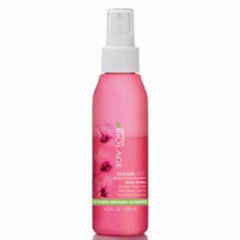 Matrix Biolage ColorLast Shine Shake (125ml)