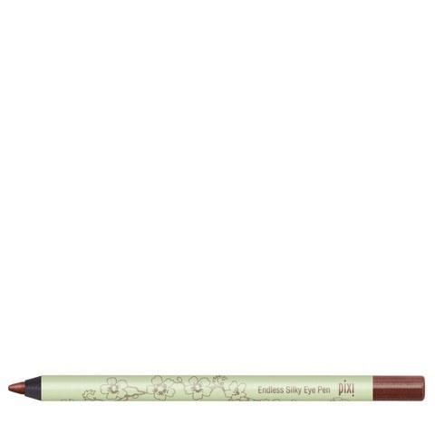 Pixi Endless Silky Eye Pen - BronzeBeam (1.2g)