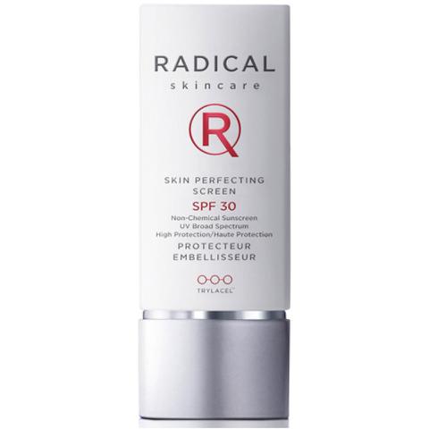Radical Skincare Skin Perfecting Screen SPF30