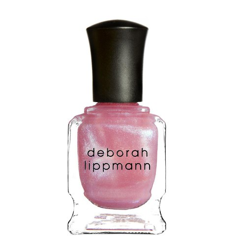 Deborah Lippmann Dream A Little Dream of Me (Exclusivity) (15ml)