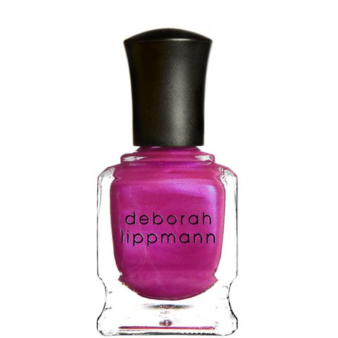 Deborah Lippmann Makin' Whoopee (Exclusivity) (15ml)
