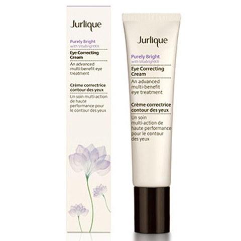 Jurlique Purely Bright Correcting Eye Cream (15ml)