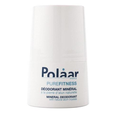 Polaar - Mineral Deodorant (50g)