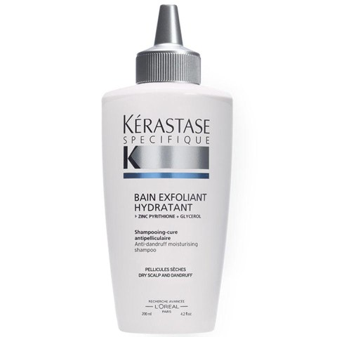 Kérastase Specifique Bain Exfol Hydrate (200ml)