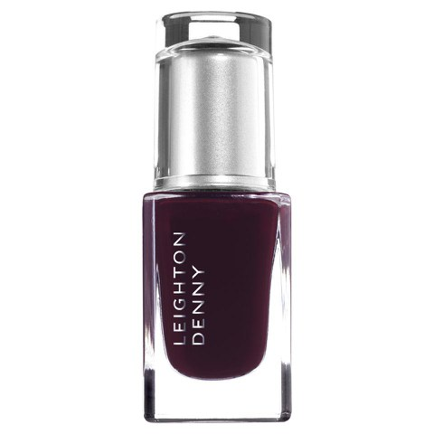 Leighton Denny High Performance Colour - Vamp