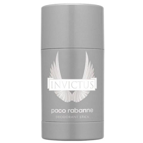 Paco Rabanne Invictus stick déodorant (75ml)